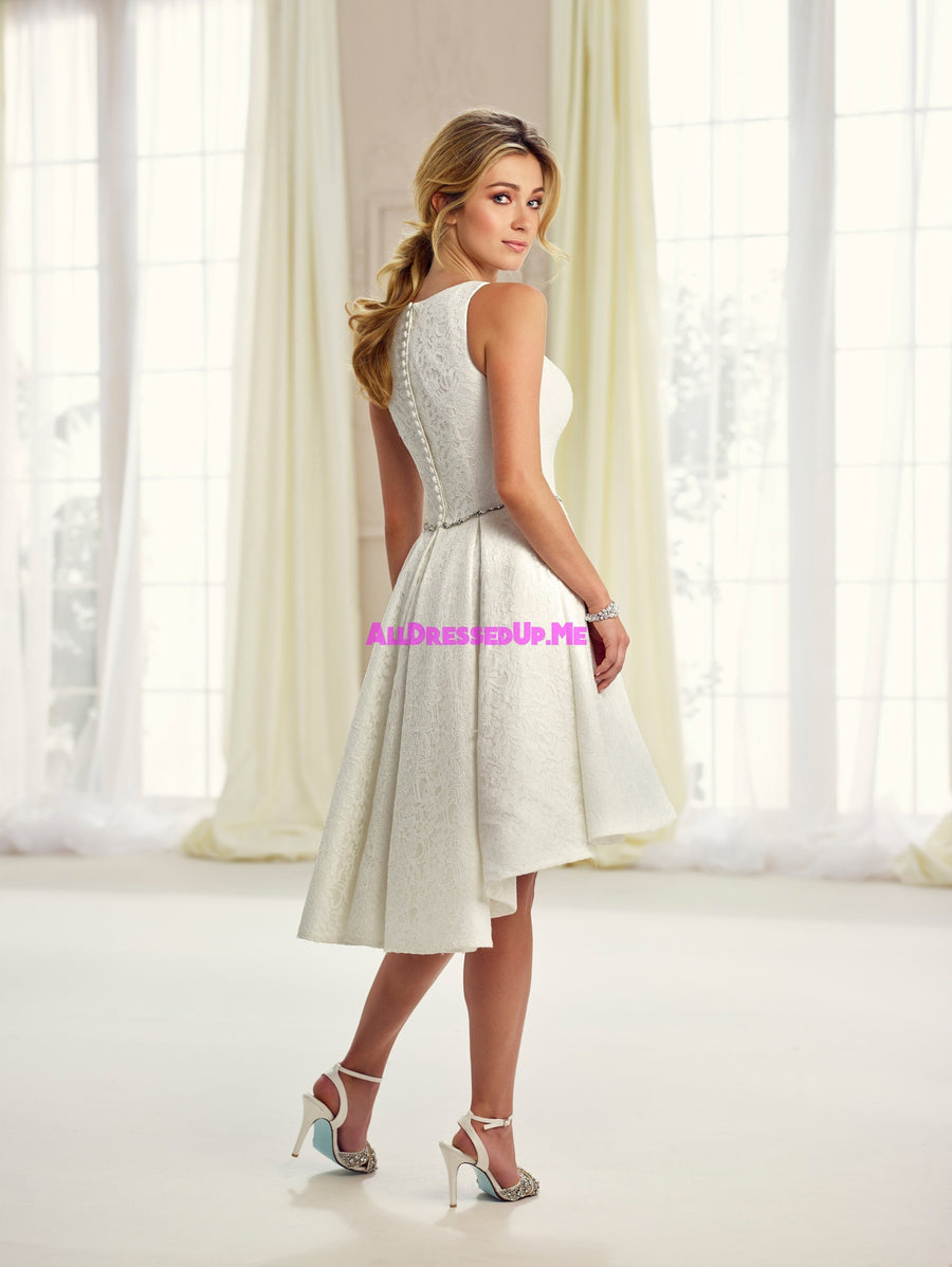 Enchanting - 217117 - All Dressed Up, Bridal Gown - Mon Cheri - - Wedding Gowns Dresses Chattanooga Hixson Shops Boutiques Tennessee TN Georgia GA MSRP Lowest Prices Sale Discount