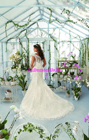 Julietta - 3194 - All Dressed Up, Bridal Gown - Morilee - - Wedding Gowns Dresses Chattanooga Hixson Shops Boutiques Tennessee TN Georgia GA MSRP Lowest Prices Sale Discount