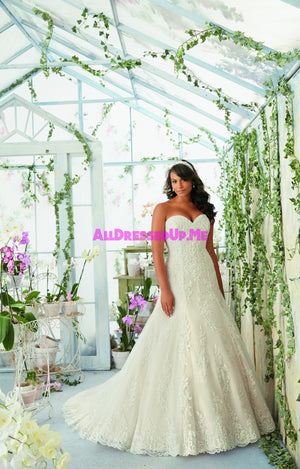 Julietta - 3196 - All Dressed Up, Bridal Gown - Morilee - - Wedding Gowns Dresses Chattanooga Hixson Shops Boutiques Tennessee TN Georgia GA MSRP Lowest Prices Sale Discount