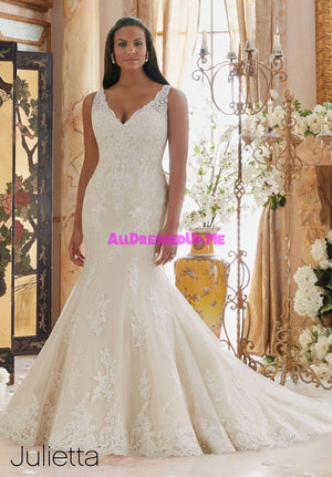 Julietta - 3202 - Cheron's Bridal, Wedding Gown - Morilee - - Wedding Gowns Dresses Chattanooga Hixson Shops Boutiques Tennessee TN Georgia GA MSRP Lowest Prices Sale Discount