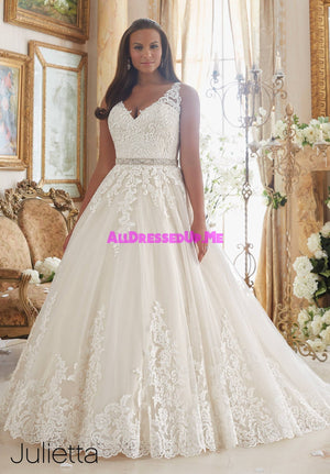 Julietta - 3208 - All Dressed Up, Bridal Gown - Morilee - - Wedding Gowns Dresses Chattanooga Hixson Shops Boutiques Tennessee TN Georgia GA MSRP Lowest Prices Sale Discount