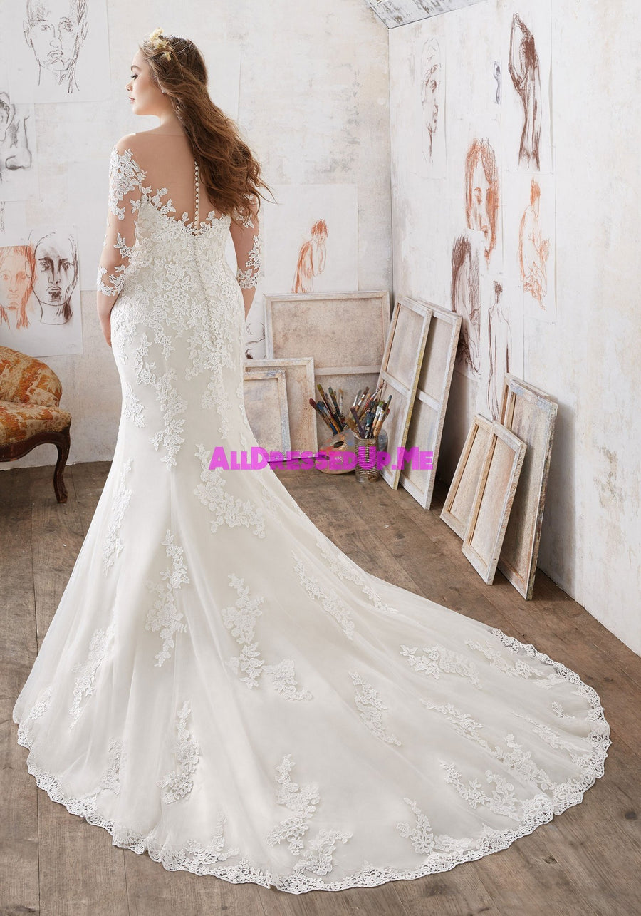 Julietta - Mia - 3212 - All Dressed Up, Bridal Gown - Morilee - - Wedding Gowns Dresses Chattanooga Hixson Shops Boutiques Tennessee TN Georgia GA MSRP Lowest Prices Sale Discount