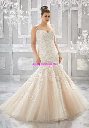 Julietta - Musetta - 3221 - Cheron's Bridal, Wedding Gown - Morilee - - Wedding Gowns Dresses Chattanooga Hixson Shops Boutiques Tennessee TN Georgia GA MSRP Lowest Prices Sale Discount