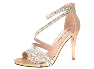 Your Party Shoes - Willow - All Dressed Up