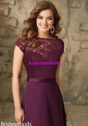 Mori Lee - 101 - All Dressed Up, Bridesmaids - Morilee - - Dresses Wedding Chattanooga Hixson Shops Boutiques Tennessee TN Georgia GA MSRP Lowest Prices Sale Discount