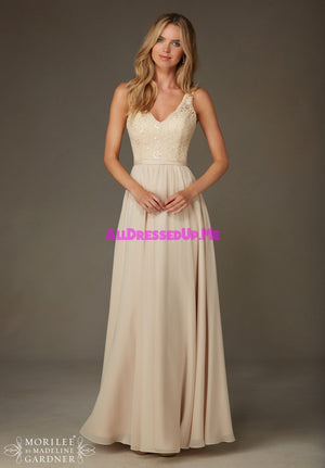 Mori Lee - 122 - All Dressed Up, Bridesmaids - Morilee - - Dresses Wedding Chattanooga Hixson Shops Boutiques Tennessee TN Georgia GA MSRP Lowest Prices Sale Discount