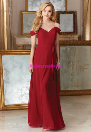 Mori Lee - 141 - All Dressed Up, Bridesmaids - Morilee - - Dresses Wedding Chattanooga Hixson Shops Boutiques Tennessee TN Georgia GA MSRP Lowest Prices Sale Discount