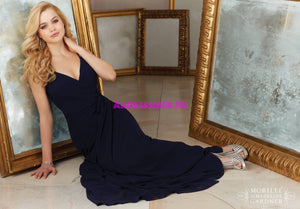 Mori Lee - 144 - All Dressed Up, Bridesmaids - Morilee - - Dresses Wedding Chattanooga Hixson Shops Boutiques Tennessee TN Georgia GA MSRP Lowest Prices Sale Discount