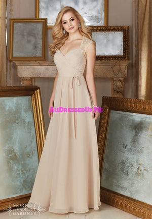 Mori Lee - 145 - All Dressed Up, Bridesmaids - Morilee - - Dresses Wedding Chattanooga Hixson Shops Boutiques Tennessee TN Georgia GA MSRP Lowest Prices Sale Discount