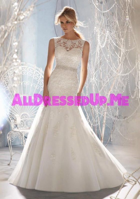 Morilee line wedding bridal gowns all all dressed up for Wedding dresses chattanooga tn