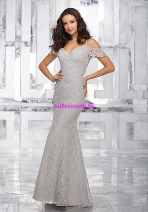 Mori Lee Bridesmaids - 21531 - All Dressed Up, Bridesmaids - Morilee - - Dresses Wedding Chattanooga Hixson Shops Boutiques Tennessee TN Georgia GA MSRP Lowest Prices Sale Discount