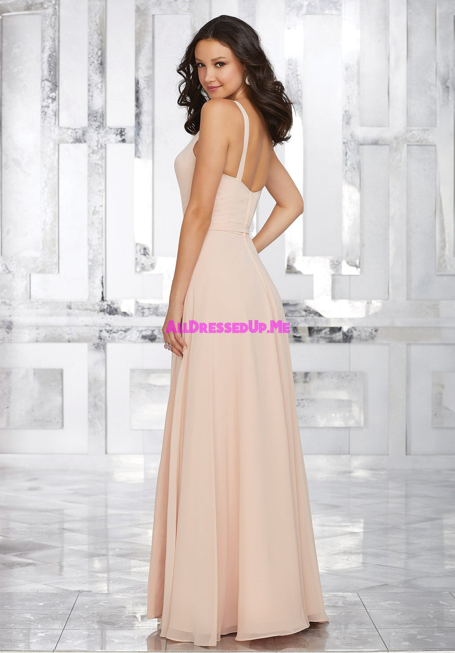 Mori Lee Bridesmaids - 21532 - All Dressed Up, Bridesmaids - Morilee - - Dresses Wedding Chattanooga Hixson Shops Boutiques Tennessee TN Georgia GA MSRP Lowest Prices Sale Discount