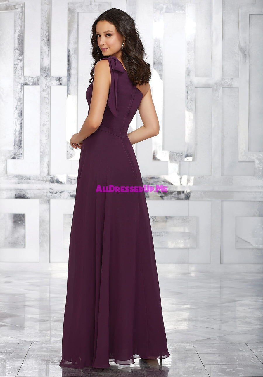 Mori Lee Bridesmaids - 21539 - All Dressed Up, Bridesmaids - Morilee - - Dresses Wedding Chattanooga Hixson Shops Boutiques Tennessee TN Georgia GA MSRP Lowest Prices Sale Discount