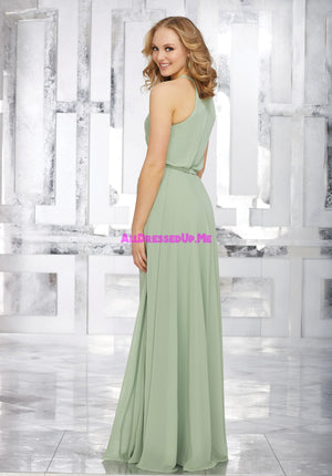 Mori Lee Bridesmaids - 21543 - All Dressed Up, Bridesmaids - Morilee - - Dresses Wedding Chattanooga Hixson Shops Boutiques Tennessee TN Georgia GA MSRP Lowest Prices Sale Discount