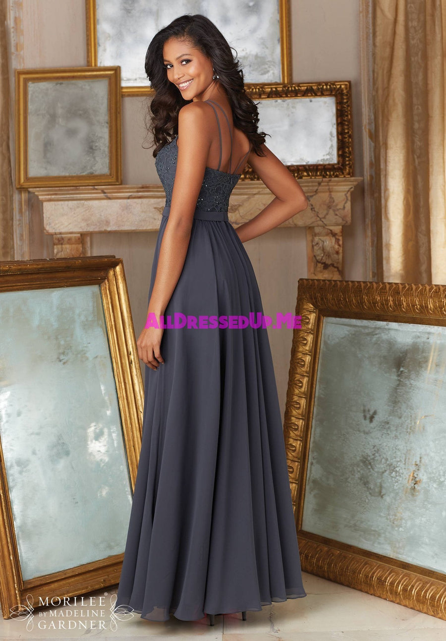 c896a62a036 Morilee Bridesmaids Dresses - 146 - All Dressed Up - Morilee - - Dresses  Wedding Chattanooga