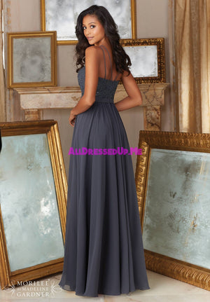 Morilee Bridesmaids Dresses - 146 - All Dressed Up - Morilee - - Dresses Wedding Chattanooga Hixson Shops Boutiques Tennessee TN Georgia GA MSRP Lowest Prices Sale Discount