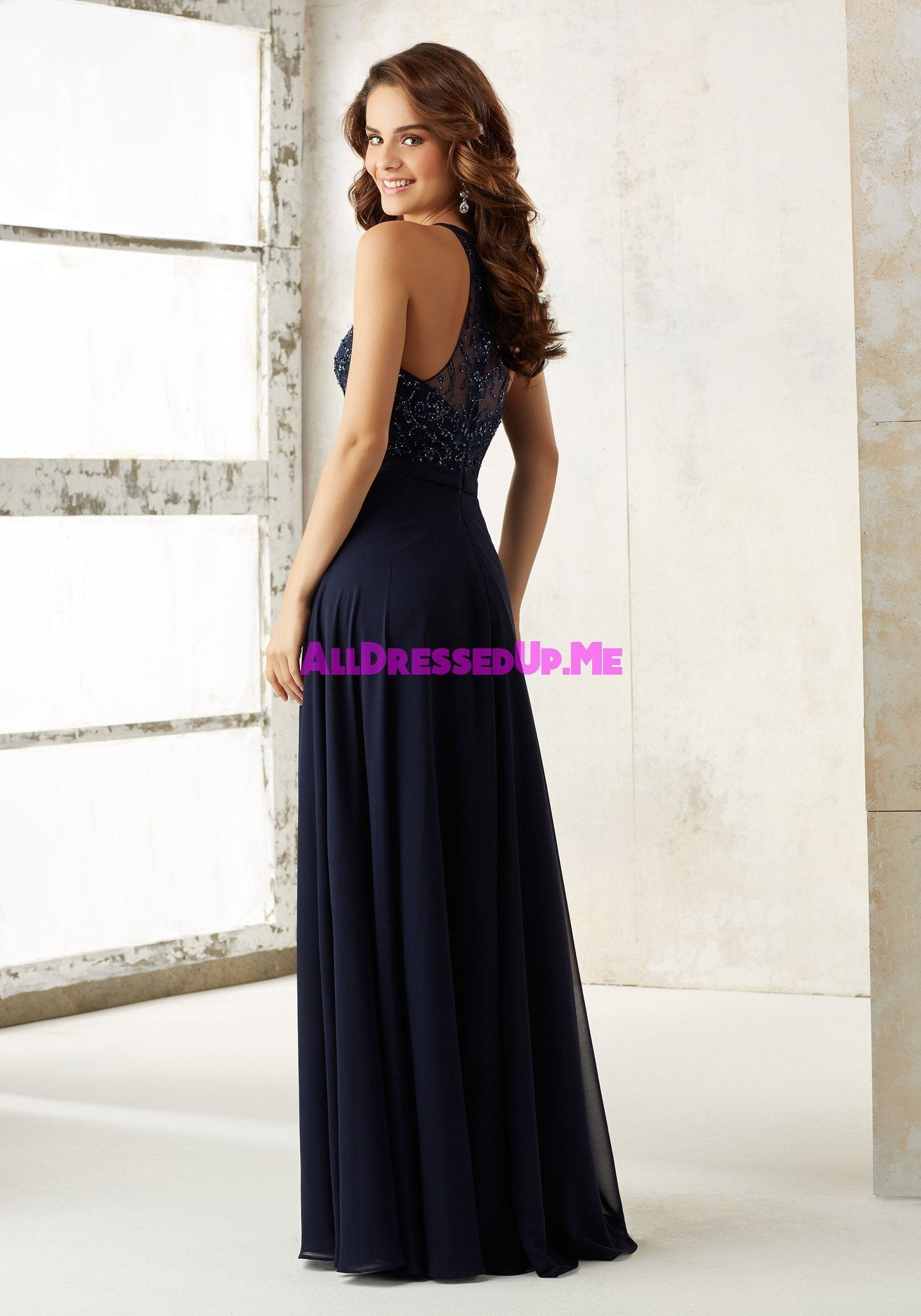Morilee bridesmaids dresses 21506 all dressed up bridal prom morilee bridesmaids dresses 21506 all dressed up morilee dresses wedding chattanooga ombrellifo Image collections