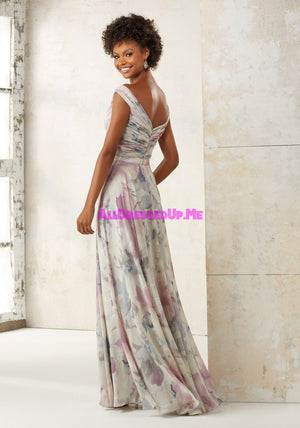 Morilee Bridesmaids Dresses - 21523 - All Dressed Up - Morilee - - Dresses Wedding Chattanooga Hixson Shops Boutiques Tennessee TN Georgia GA MSRP Lowest Prices Sale Discount