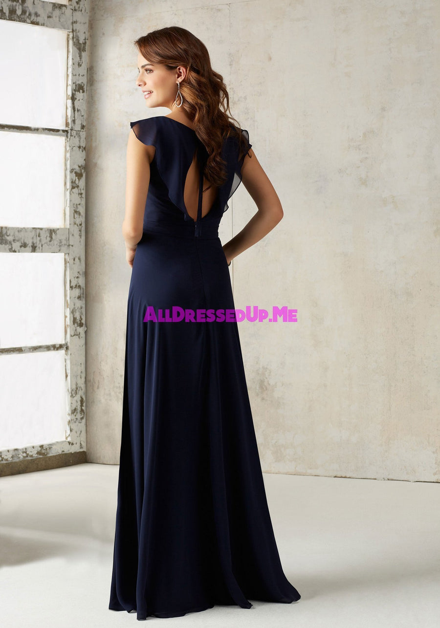 Morilee Bridesmaids Dresses - 21527 - All Dressed Up - Morilee - - Dresses Wedding Chattanooga Hixson Shops Boutiques Tennessee TN Georgia GA MSRP Lowest Prices Sale Discount