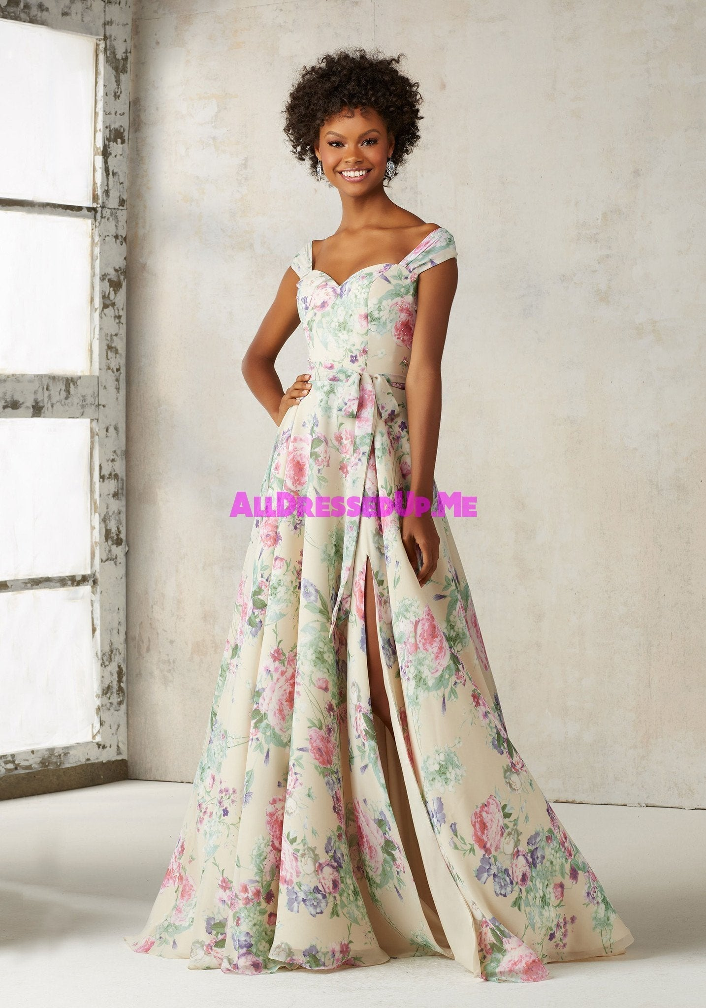 Morilee bridesmaids dresses 21528 all dressed up bridal prom morilee bridesmaids dresses 21528 all dressed up morilee dresses wedding chattanooga ombrellifo Image collections