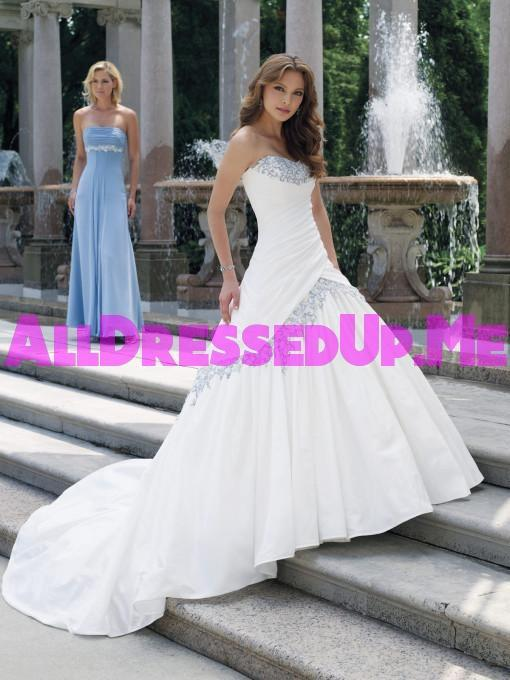 Sophia Tolli - Camille - Y1900 - All Dressed Up, Bridal Gown - Mon Cheri - - Wedding Gowns Dresses Chattanooga Hixson Shops Boutiques Tennessee TN Georgia GA MSRP Lowest Prices Sale Discount