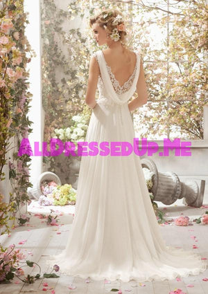 Voyage - 6778 - All Dressed Up, Bridal Gown - Morilee - - Wedding Gowns Dresses Chattanooga Hixson Shops Boutiques Tennessee TN Georgia GA MSRP Lowest Prices Sale Discount