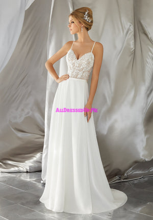 Voyage - Mina - 6861 - All Dressed Up, Bridal Gown - Morilee - - Wedding Gowns Dresses Chattanooga Hixson Shops Boutiques Tennessee TN Georgia GA MSRP Lowest Prices Sale Discount