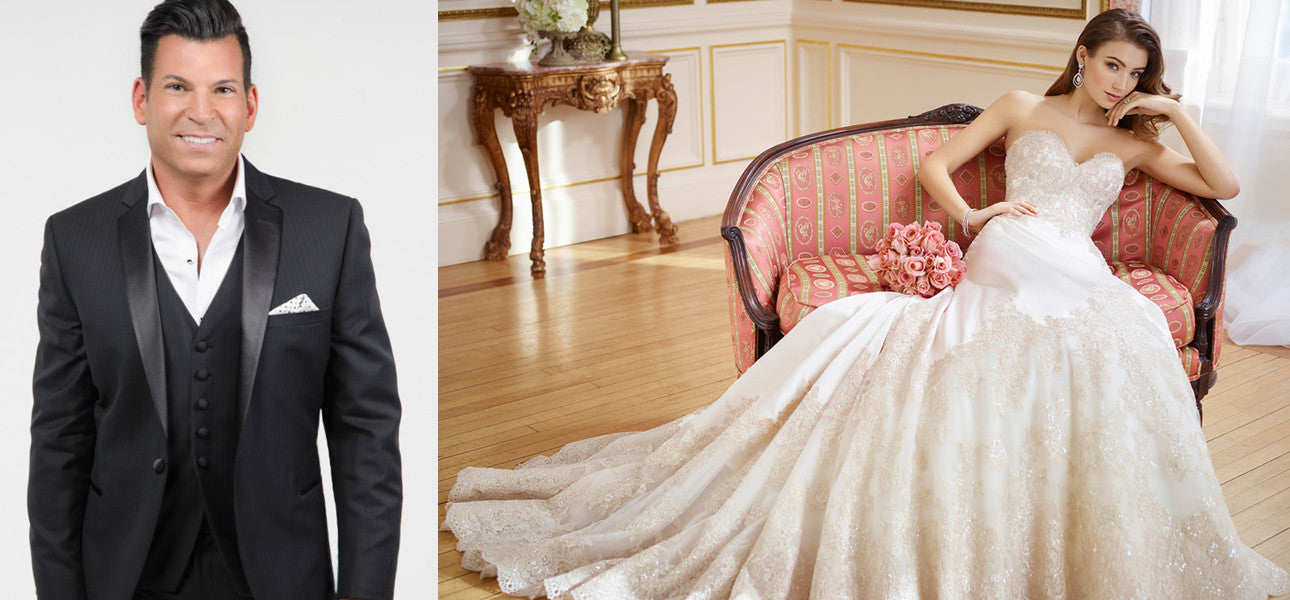 Cheap Wedding Dresses Chattanooga Tn: Chattanooga's #1 Bridal Gowns & Prom