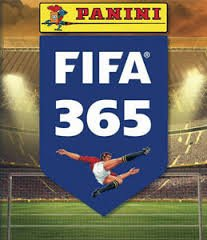 Panini FIFA 365 Adrenalyn XL 50 Random Base Cards