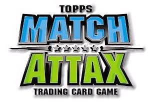 Match Attax 2010-11 REFEREE CARD