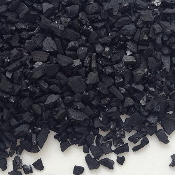 Premium Activated Carbon