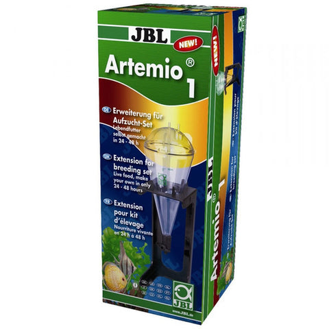 JBL Artemio Hatcher-Reefphyto Ltd