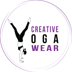 Creative Yoga Wear