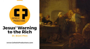 Just Wage: Jesus' Warning to the Rich in James 5