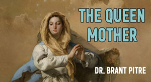 The Queen Mother of the Kingdom of David