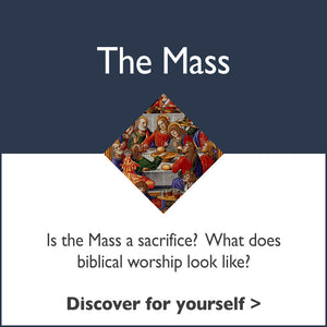 Mass and the Bible
