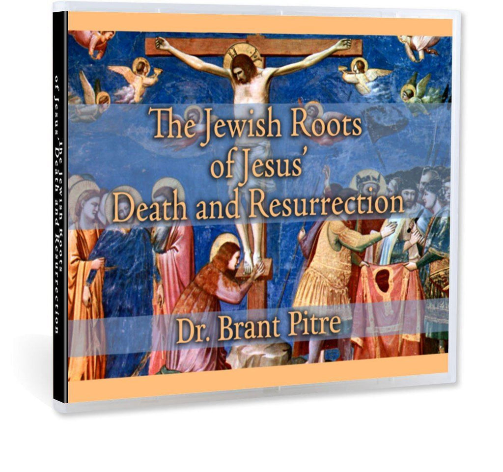 How does Jesus fulfill the Jewish Tamid sacrifice and the Jewish Sabbath in his death on the cross on Good Friday and descent into hell on Holy Saturday (CD).