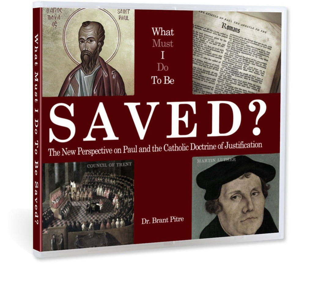 "What is the ""New Perspective"" on Paul and are contemporary protestant scholars shifting towards the Catholic understanding of justification? (CD)"