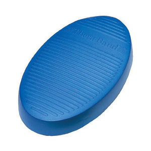Thera-Band Stability Trainer Blue Soft Intermediate - SelfCareCentral - Thera-Band
