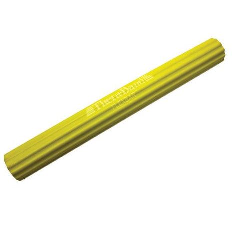Thera-Band Flexbar Yellow Extra Light - SelfCareCentral - Thera-Band