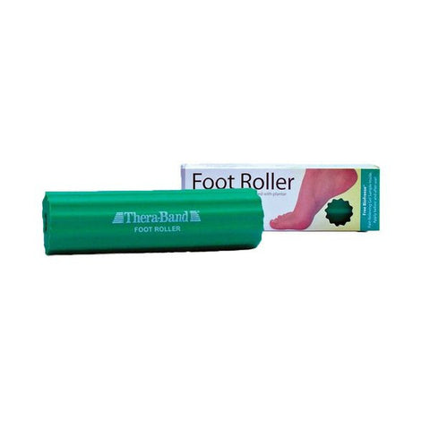 Thera-Band Foot Roller - SelfCareCentral - Thera-Band