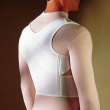 Load image into Gallery viewer, GNR Posture Brace - SelfCareCentral - GNR Health Systems - 1