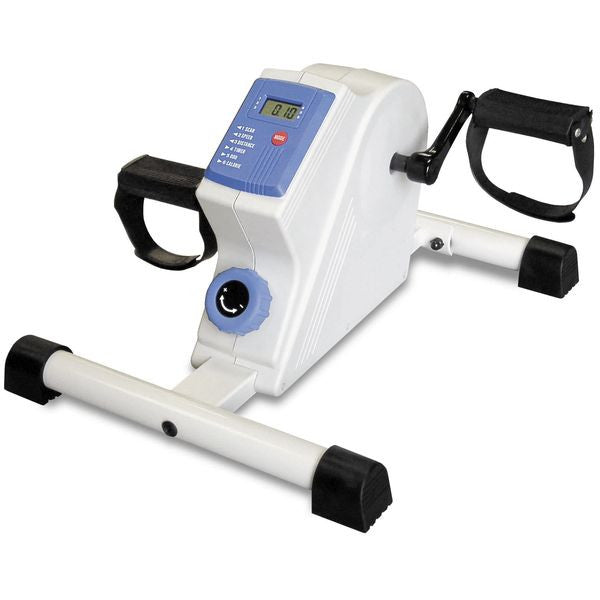 Chattanooga Deluxe Exerciser - SelfCareCentral - Chattanooga - 1