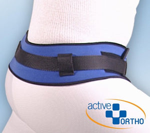 active ortho sacroiliac belt