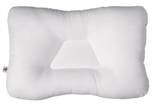 Core Products Tri-Core Pillow Standard Firm Support