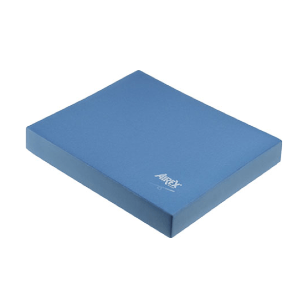 Airex Balance Pad - SelfCareCentral - Airex