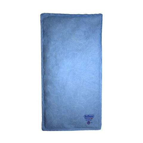 "SofTouch™ Hot/Cold Pack X-Large 11"" x 22"" - SelfCareCentral - CP Professional"