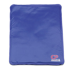 "CP Professional Series Cold Pack Cervical 10"" x 25"""