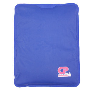 "CP Professional Series Cold Pack Medium 9"" x 12"""
