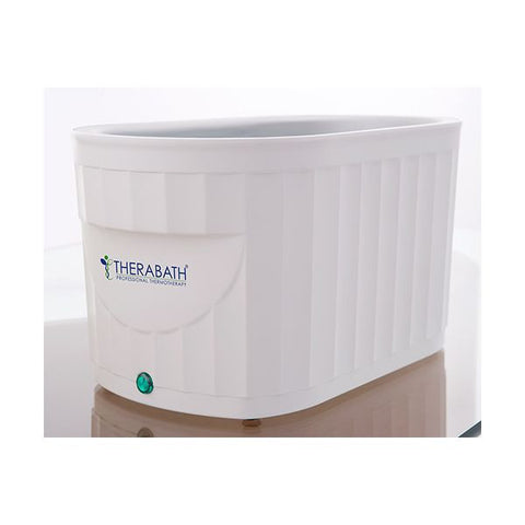 Therabath Professional Thermotherapy Paraffin Bath - SelfCareCentral - Therabath